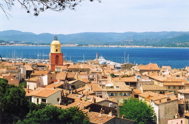 Saint-Tropez2.jpg