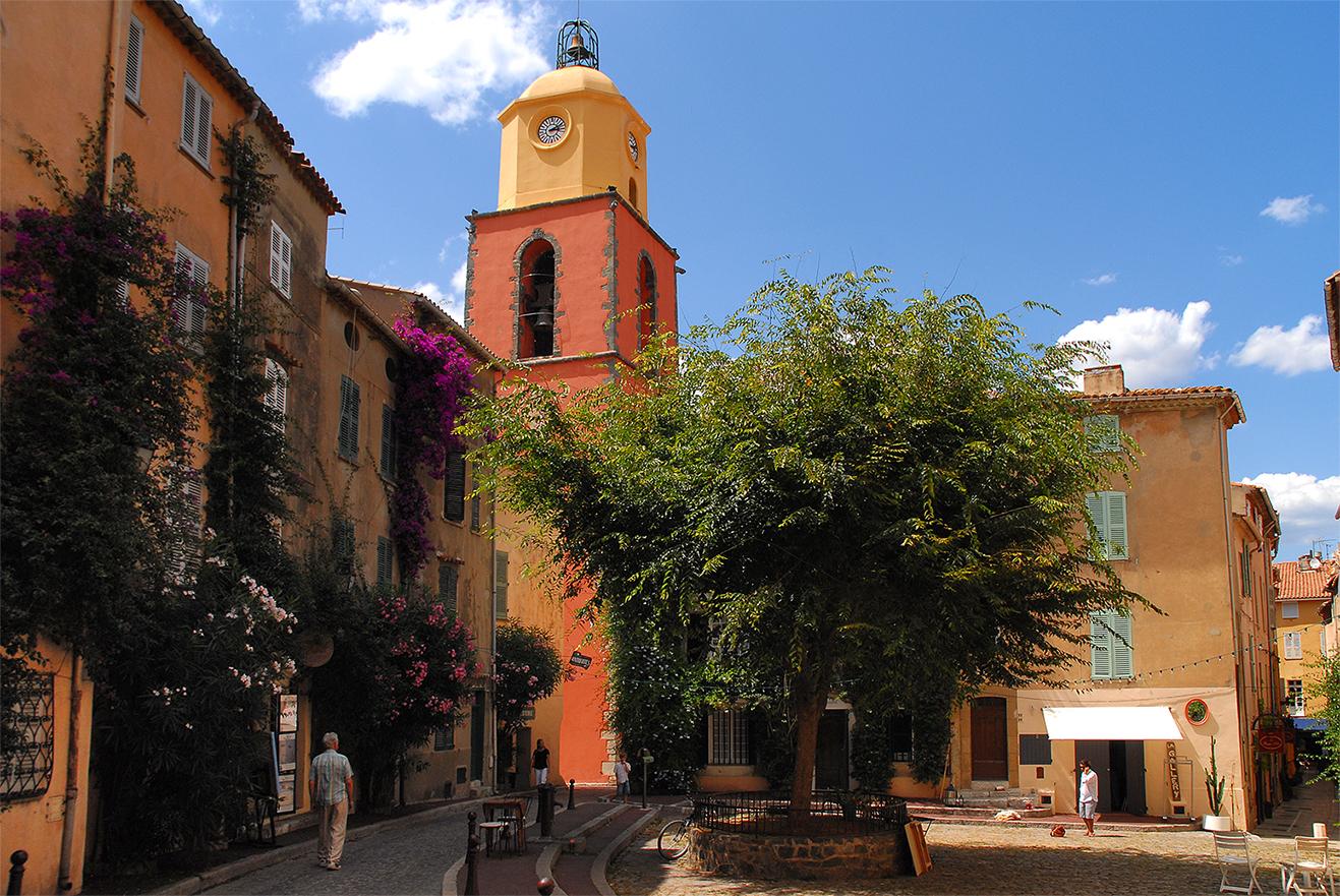 Saint_Tropez-Église_Notre-Dame-de-l'Assomption.jpg